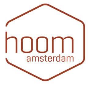 Hoom Amsterdam